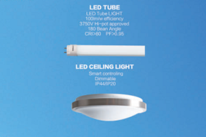 flicker-and-led-light-tube-reviewed-by-ieee-group-20150518