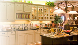 how-to-select-under-cabinet-lighting-for-your-kitchen-20150530