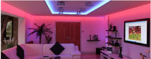 decorate-room-lighting-with-led-light-strips-20150604