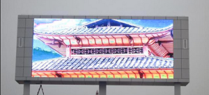full-color-electronic-signs-led-display-using-both-indoor-and-outdoor-20150717