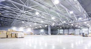 industrial-outdoor-led-lighting-become-a-trend-for-warehouse-lighting-20150723