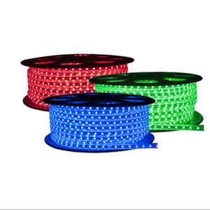 multi-colored-led-rope-lights-for-outdoor-decoration-lighting-20150709