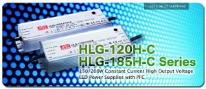 what-is-a-constant-current-power-supply-20150715