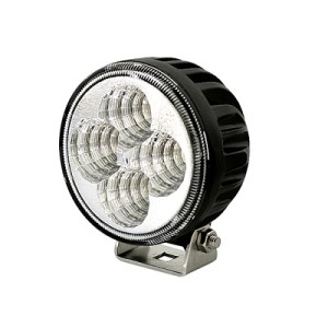what-is-the-best-choice-of-led-light-for-truck-20150711