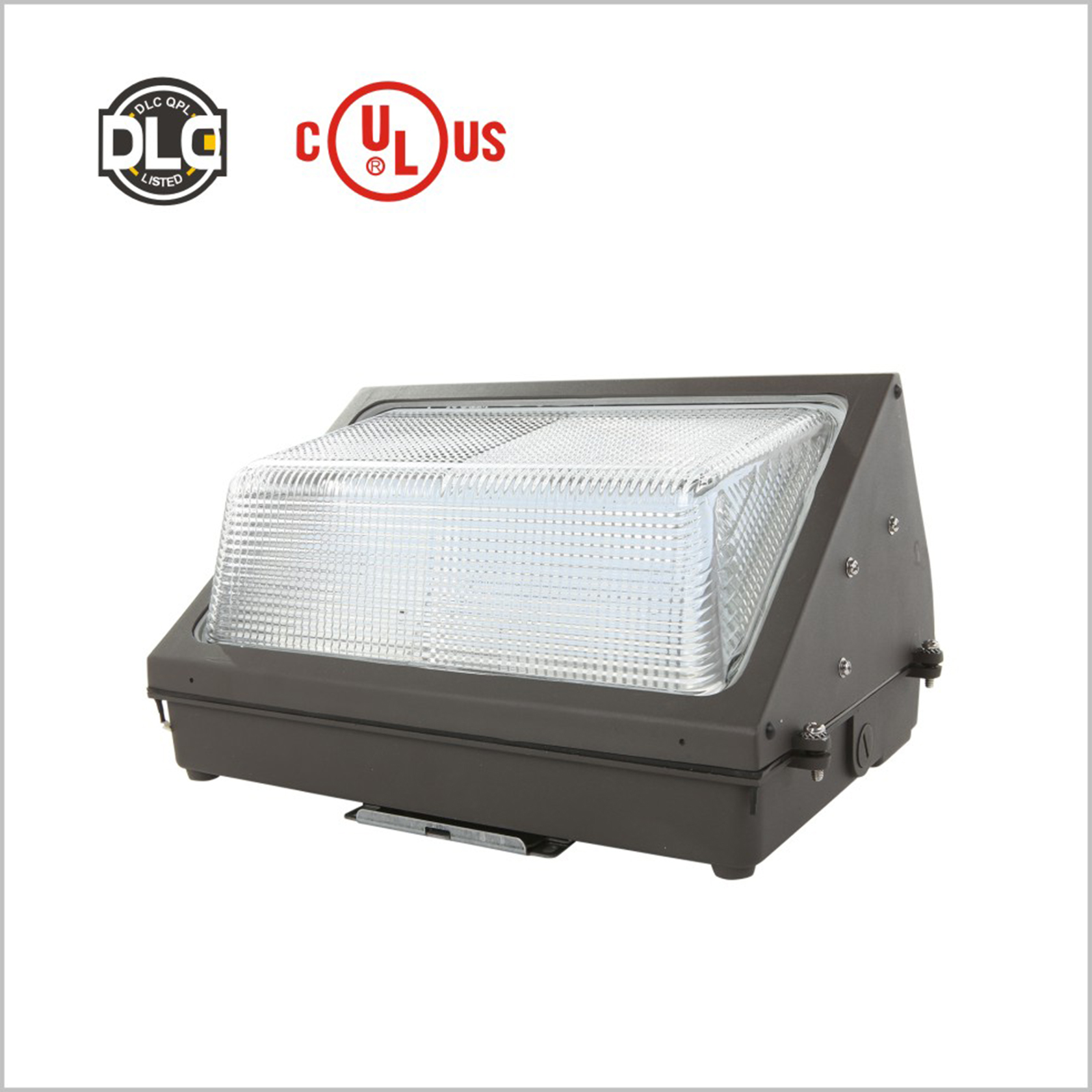 120w 5000k led outdoor wall pack light fixture ul dlc approved 5 120w 5000k led outdoor wall pack light fixture ul dlc approved 5 years warranty aloadofball Image collections