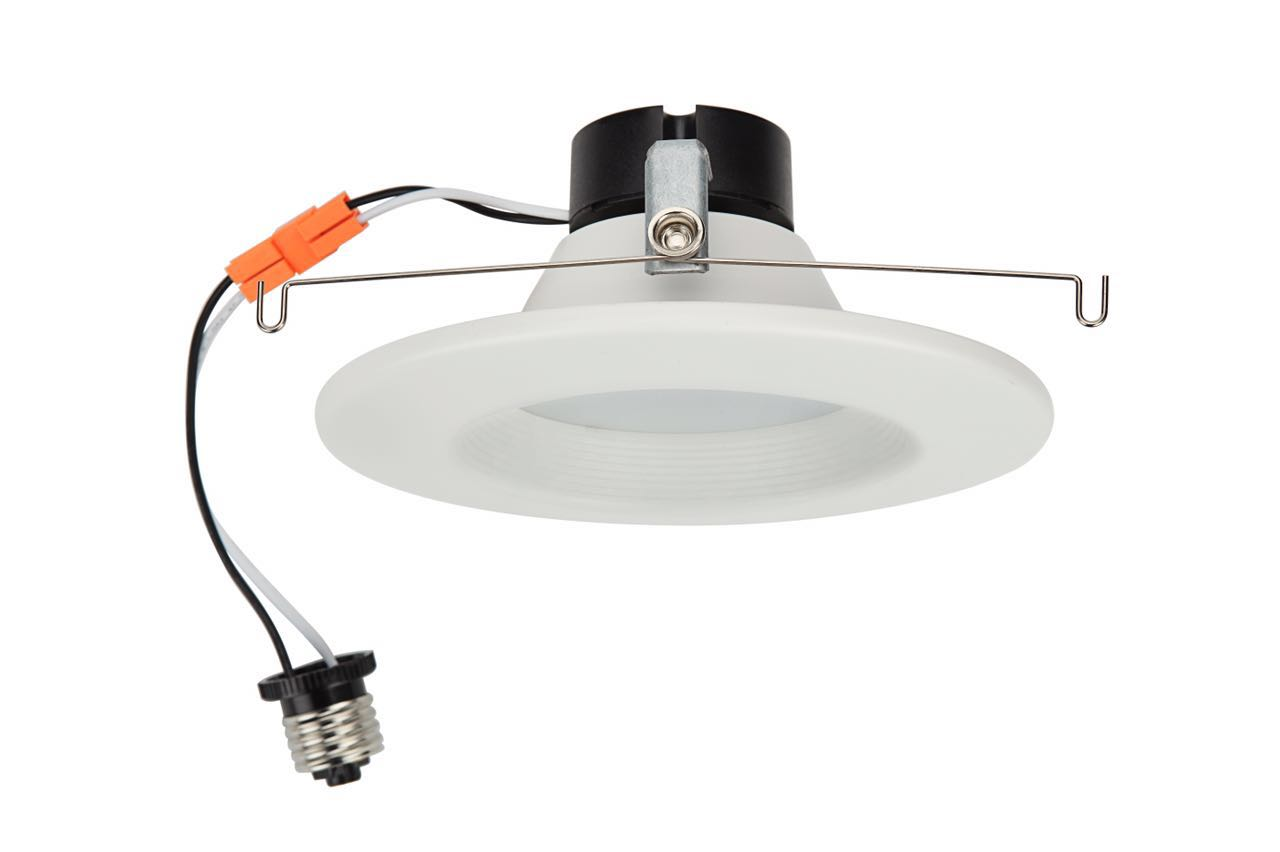 "5""/6"" Universal LED Retrofit Kit for Down Light UL Listed"