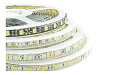 12Volt Flexible LED Strip