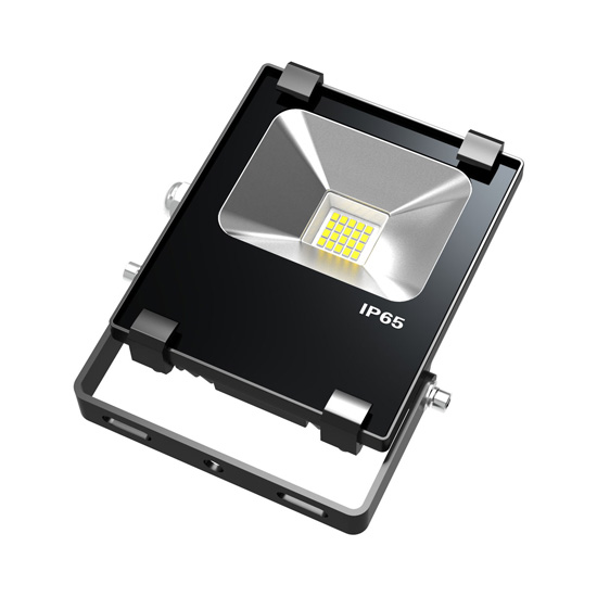 Outdoor LED Flood Lights. 10 Watt