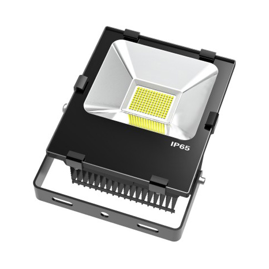 Outdoor Led Light Fascinating 60Watt LED Flood Lights Outdoor LED Lighting Fixtures Cool White