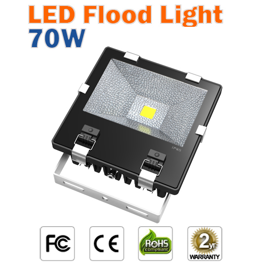 outdoor led lights cree led flood light fixture outside security