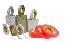3M Double Sides Tape