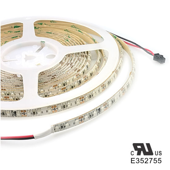Commerical Tape Light: Commercial LED Strip Lights