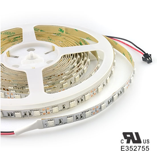 Red led strip light 5050 best tape light interior led home lighting red flexible led light strip 12volt led tape light high quality 5050 non waterproof aloadofball Image collections