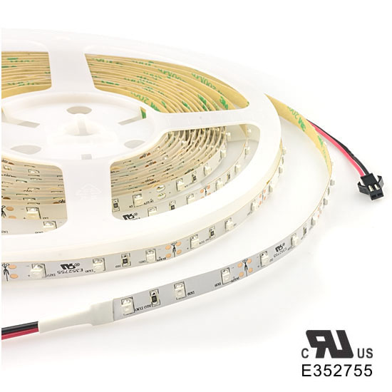 12volt Led Tape Light: 12Volt LED Tape Light