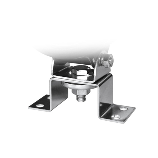 Stainless Steel Mount Bracket for LED Work Light
