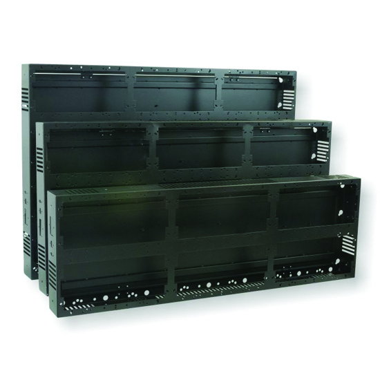 newest collection b4a96 eb1de P10 LED Display Cabinet | Electronic Programmable Panel ...
