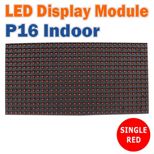 LED Display Module | Electronic Sign Monitor Cabinet | Digital